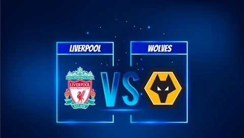 EPL in 3D | Liverpool v Wolves