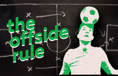 Football 101 | The Offside Rule