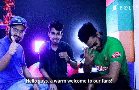 India v Bangladesh series preview