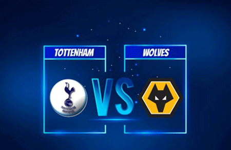 EPL in 3D | Tottenham v Wolves