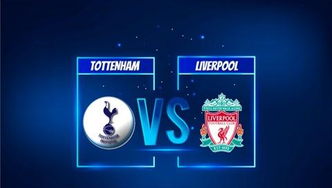 EPL in 3D | Tottenham v Liverpool
